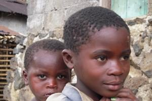 Rape destroying Congo's communities, says Caritas psychologist