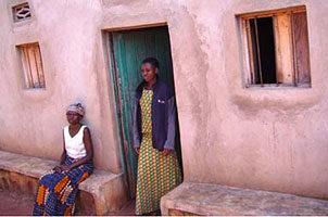 Caritas Rwanda celebrates 50 years of hope