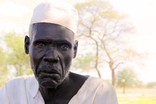 La paz está llegando lentamente a Sudán del Sur