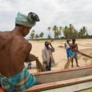 Caritas Sri Lanka: 40 años de empoderamiento