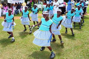 Maladies pandémiques: Promouvoir la prévention, le traitement et les soins