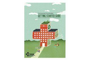 Consejos ecológicos de la Asociación Católica para la Salud en los Estados Unidos