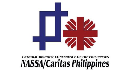 Philippines Caritas