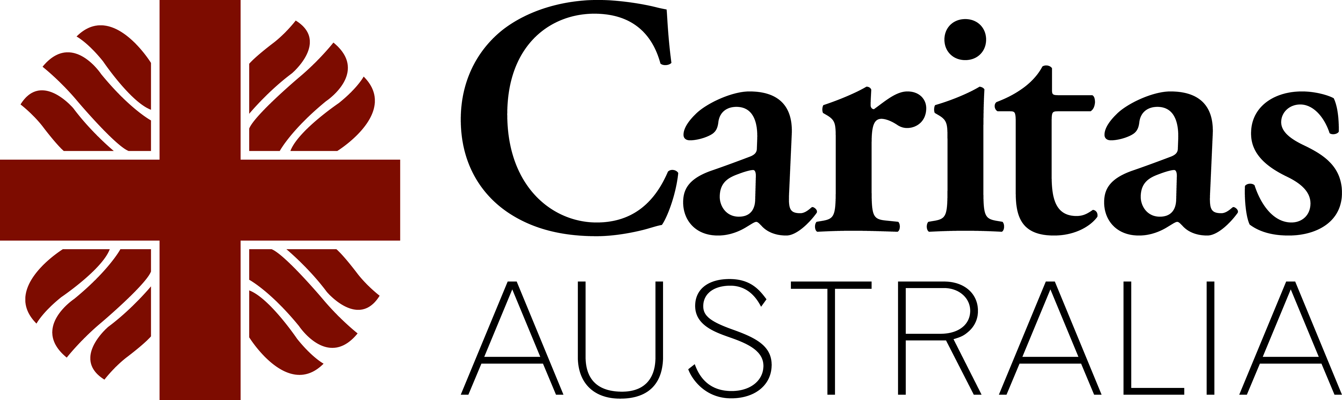 caritas australia Caritas australia caritas began in australia in 1964 as the catholic overseas relief committee (corc) it's initial focus was to distribute funds the catholic church had received for overseas relief from the united nation's 'freedom from hunger' campaign.