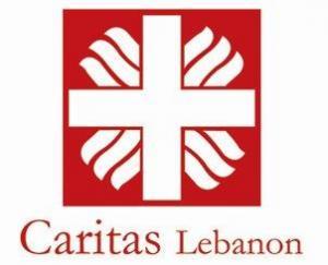 Lebanon - Caritas