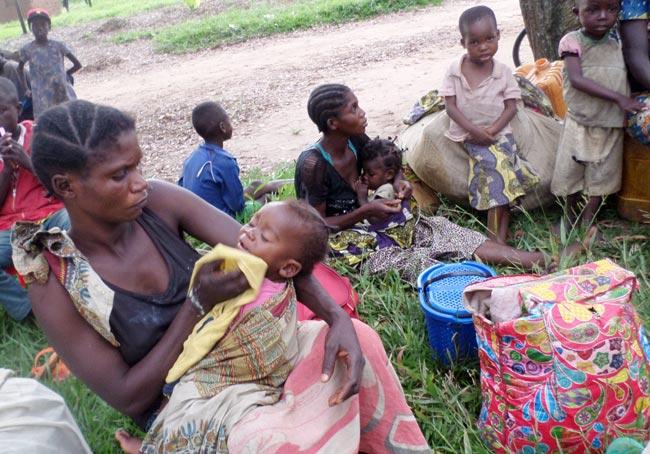 Kasai1. Photo by Caritas Congo Asbl