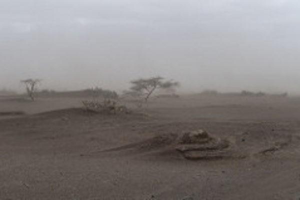 Bonn: world takes small steps on climate change