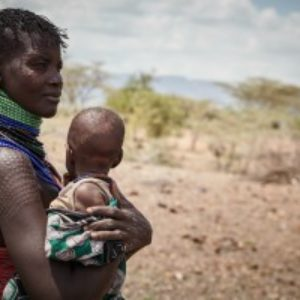 Hunger spreads in East and Horn of Africa