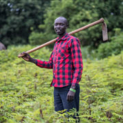 2018 UGANDA JUNE-MAN IN A FIELD 11 web