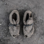 Uganda – shoes