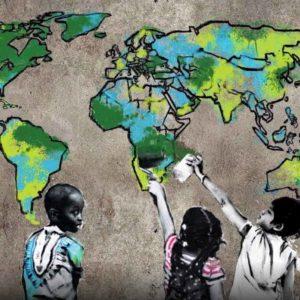 """""""Una sola familia humana, una sola casa común"""" es el tema de la 21 Asamblea General de Caritas"""