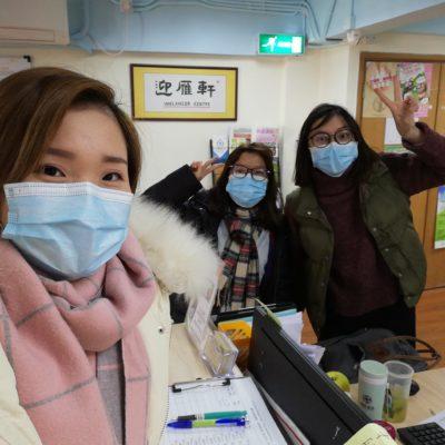 Caritas ofrece apoyo y solidaridad ante el COVID-19 (coronavirus)