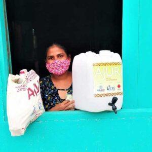 Amazonas : 105 morts asphyxiés à Manaus chaque jour en raison du manque d'oxygène et de volonté politique