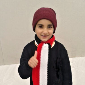 Caritas attende il Papa in Iraq, certa che il viaggio aiuterà a costruire ponti di pace tra le diverse comunità